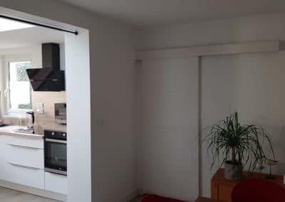 renovation-cuisine-salon-entree-sejour-paimboeuf-03