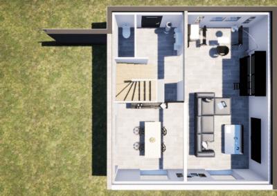 renovation-plan-3D-paimboeuf-03